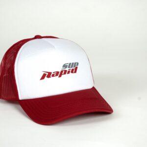Кепка Rapid Trucker