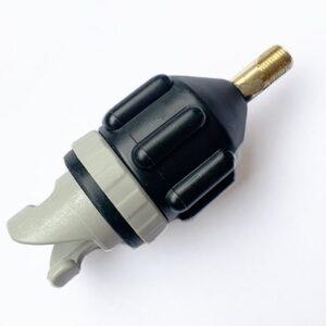 Сап адаптер для компресору
