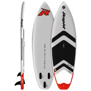 "SURF 9'2"""