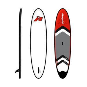 Wave 11'6″x33″